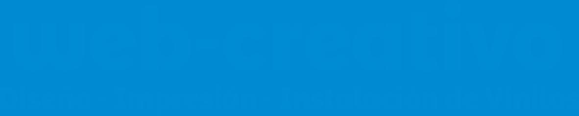 ❤ Rótulos, Vinilos y Lonas Publicitarias - Collado Villalba ✔◂