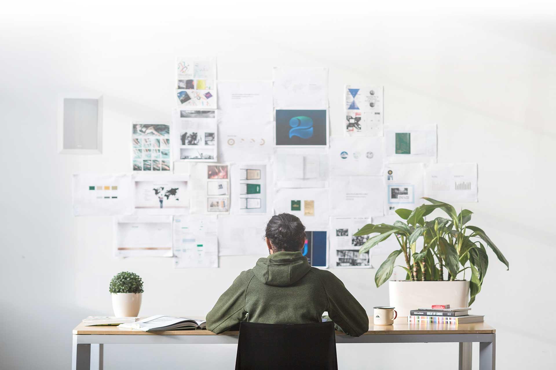 marketing digital web creativo