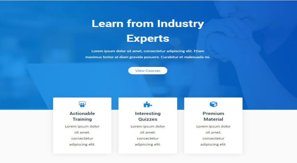 academy_web_creativo