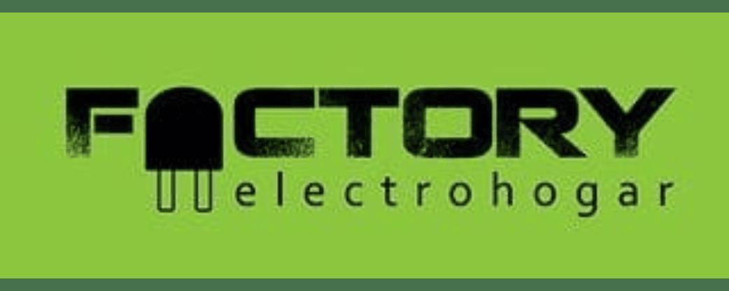 factory-electrohogar-diseñado-web-creativo