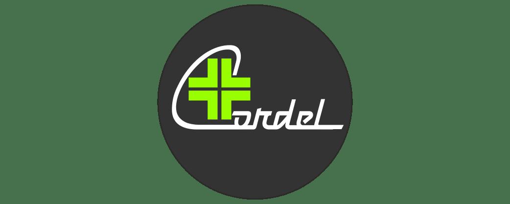 farmacia-cordel-cordel-diseñado-web-creativo