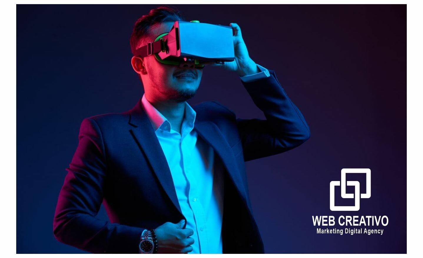 WEB CREATIVO_REALIDAD VIRTUAL 3D