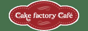 CAKE FACTORY-CLIENTE-WEB CREATIVO-Agencia-Marketing-Digital