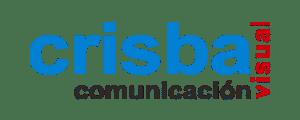 CRISBA-VISUAL-CLIENTE-WEB-CREATIVO-Agencia-Marketing-Digital