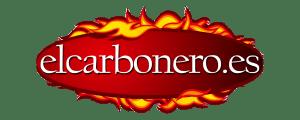 EL-CARBONERO-CLIENTE-WEB CREATIVO-Agencia-Marketing-Digital