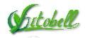 FITOBELL-PERU-CLIENTE-WEB CREATIVO-Agencia-Marketing-Digital