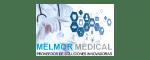 MELMOR-MEDICAL-CLIENTE-WEB CREATIVO-Agencia-Marketing-Digital
