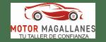 MOTOR-MAGALLANES-CLIENTE-WEB CREATIVO-Agencia-Marketing-Digital